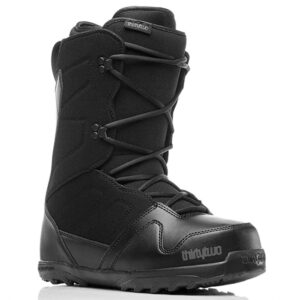 THIRTY TWO thirtytwo Exit '18 Snowboard Boots
